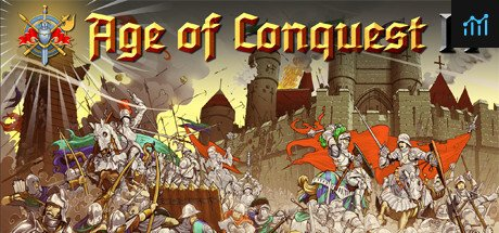Age of Conquest IV System Requirements