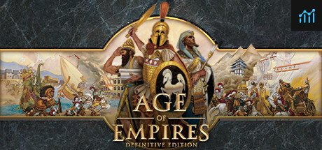 Age of Empires: Definitive Edition System Requirements
