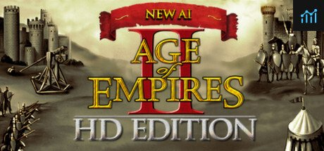 Age of Empires II HD System Requirements