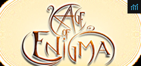 Age of Enigma: The Secret of the Sixth Ghost System Requirements