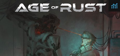 Age of Rust System Requirements
