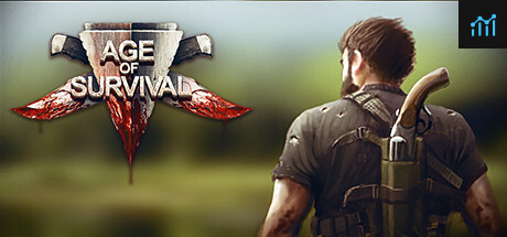 Age of Survival System Requirements