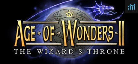 Age of Wonders II: The Wizard's Throne System Requirements
