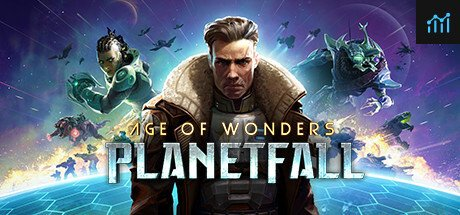 Age of Wonders: Planetfall System Requirements