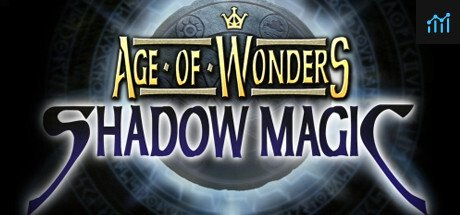 Age of Wonders Shadow Magic System Requirements