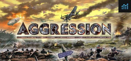 Aggression: Europe Under Fire System Requirements