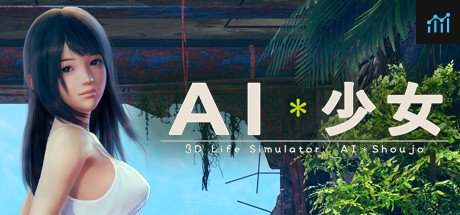 AI*Shoujo/AI*少女 System Requirements