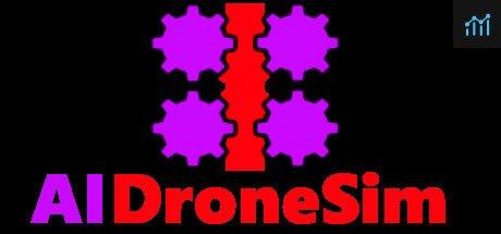AIDroneSim System Requirements