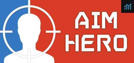 Aim Hero System Requirements