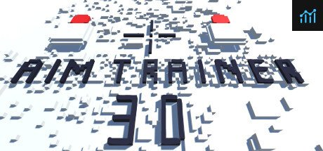 Aim Trainer 3D System Requirements