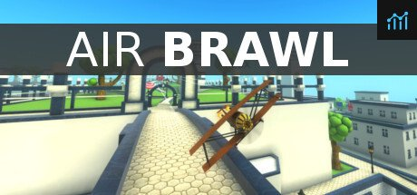 Air Brawl System Requirements