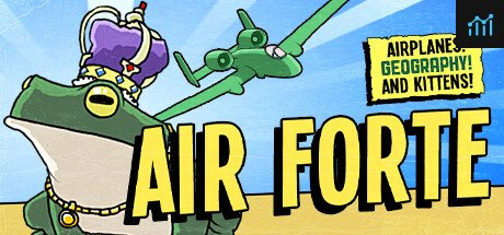 Air Forte System Requirements