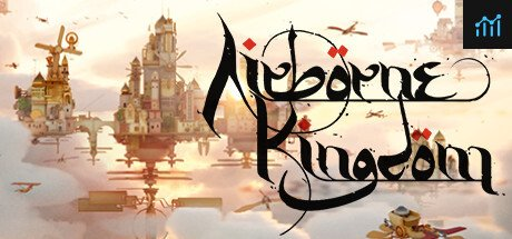 Airborne Kingdom System Requirements