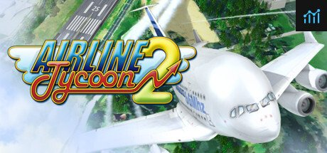 Airline Tycoon 2 System Requirements