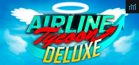 Airline Tycoon Deluxe System Requirements