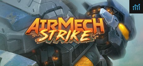 AirMech Strike System Requirements