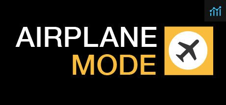 Airplane Mode System Requirements