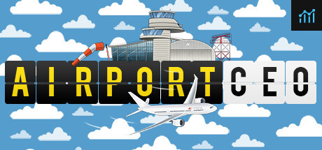 Airport CEO System Requirements