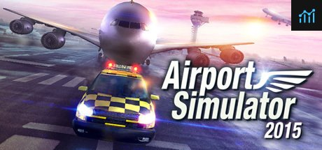 Airport Simulator 2015 System Requirements