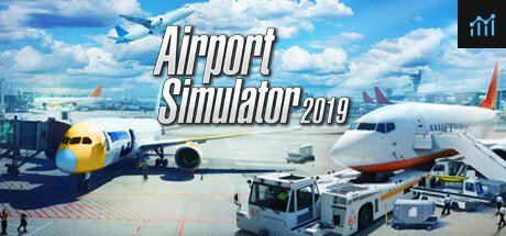 Airport Simulator 2019 System Requirements