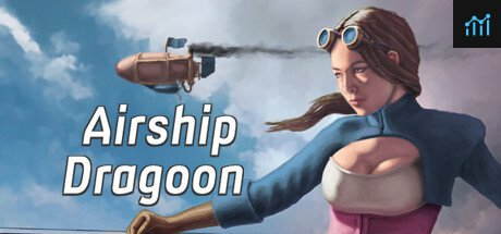 Airship Dragoon System Requirements