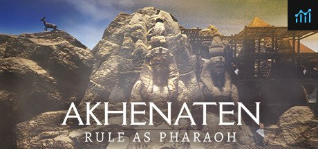 Akhenaten: Rule as Pharaoh System Requirements