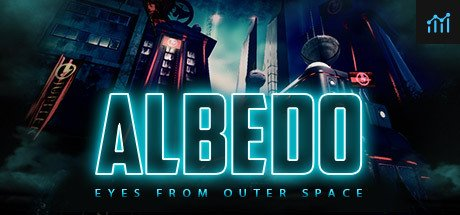 Albedo: Eyes from Outer Space System Requirements