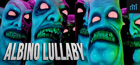 Albino Lullaby: Episode 1 System Requirements
