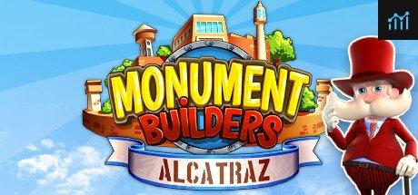 Alcatraz Builder System Requirements
