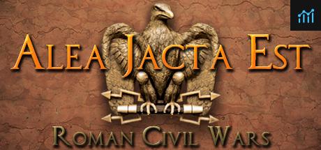 Alea Jacta Est System Requirements