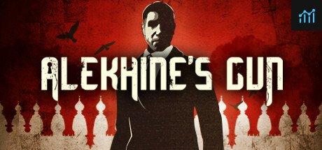 Alekhine's Gun System Requirements