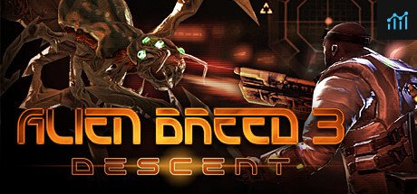 Alien Breed 3: Descent System Requirements