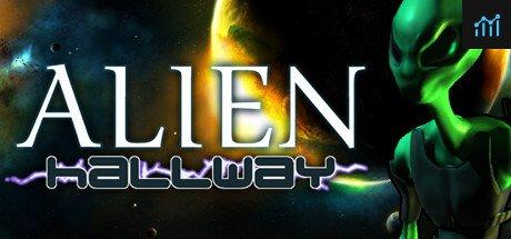 Alien Hallway System Requirements