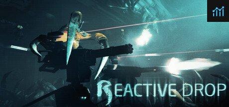Alien Swarm: Reactive Drop System Requirements