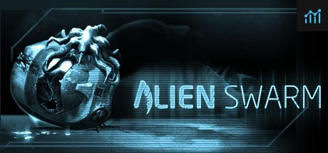Alien Swarm System Requirements