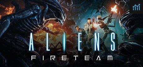 Aliens: Fireteam System Requirements