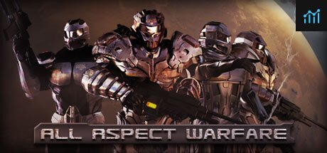 All Aspect Warfare System Requirements