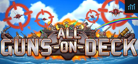All Guns On Deck System Requirements