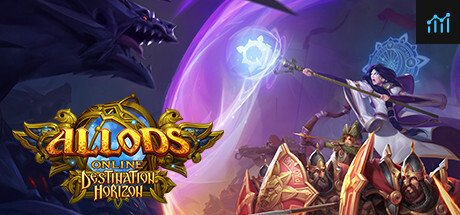 Allods Online System Requirements