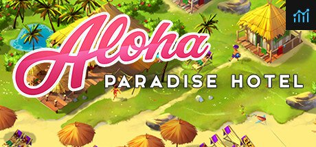 Aloha Paradise Hotel System Requirements