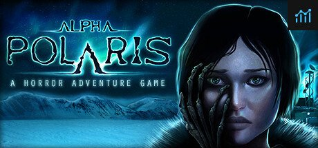 Alpha Polaris : A Horror Adventure Game System Requirements