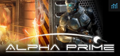 Alpha Prime System Requirements