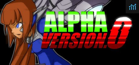 Alpha Version.0 System Requirements