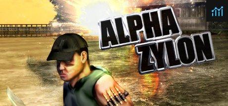 Alpha Zylon System Requirements