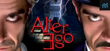 Alter Ego System Requirements