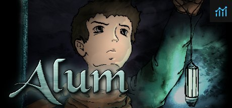 Alum System Requirements