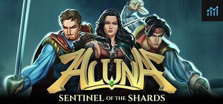 Aluna: Sentinel of the Shards System Requirements