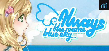 Always The Same Blue Sky... System Requirements