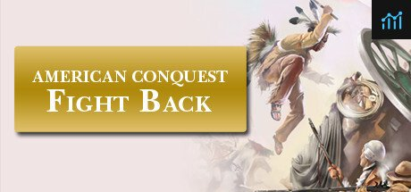American Conquest: Fight Back System Requirements