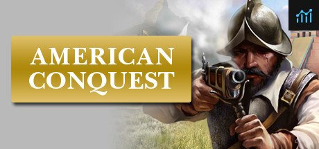 American Conquest System Requirements